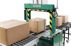 packaging-machines_2.jpg
